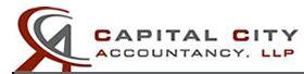 Capital-City