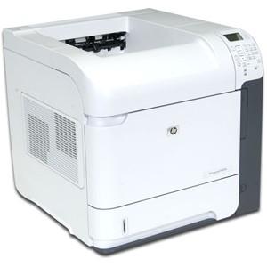 HP-Laserjet-P4015n-Main1