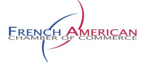 french_american_chamber_logo1-700x300