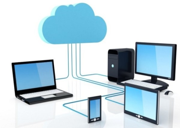 cloud-computing-datatrend-11-e1425524533833