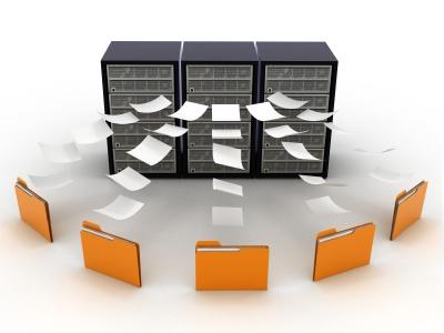 online-backup-datensicherung